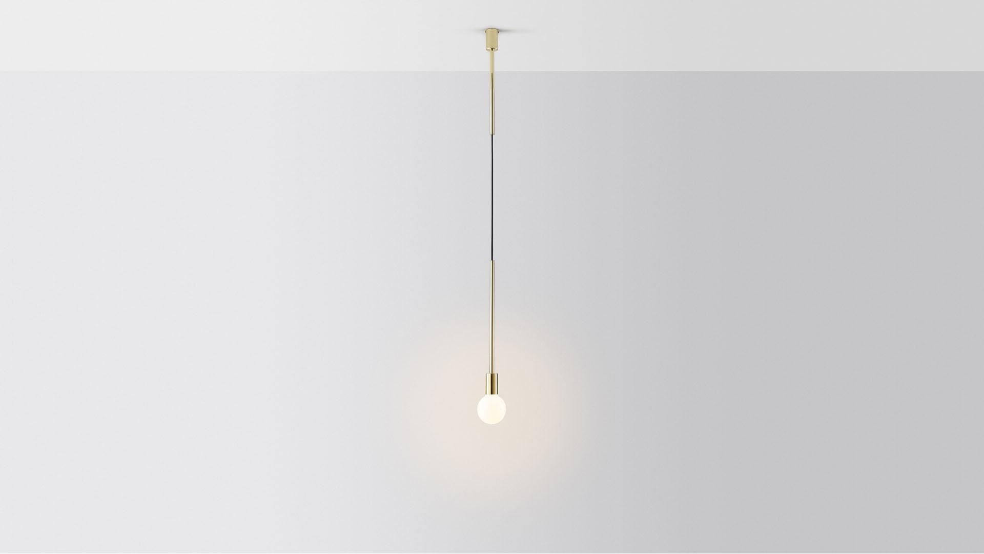 Cool Lamps Melbourne Design Files Gallery Simple Design